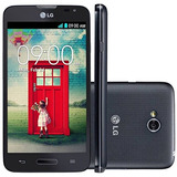 Lg Optimus L90 D415 4g Gsm Android Smartphone, T-mobile, Gr
