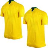 Camisa Polo Onu Peace Keepers - Camisa Brasil no Mercado Livre Brasil 68db3d387c672