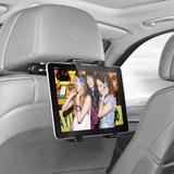 Soporte Para Tablet En Auto Trasera