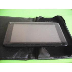 Tablet Coby Kyros 7 Pulgadas 4gb Modelo Mid7048 Nueva