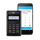 Maquininha De Cartão Point Mini Crédito Débito- Mercado Pago