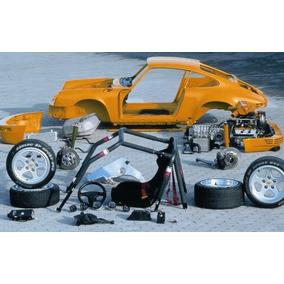 Bomba Combustível Chevrolet Vectra 2.0 Elegance Flex 2007