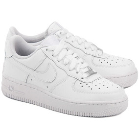 72ed9893b Nike Air Force Talle 28 - Zapatillas Nike Urbanas Talle 28 para ...