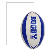 Rugby desde