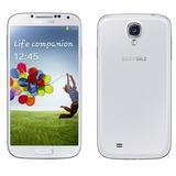 Celular Samsung Galaxy S4 Lte Gt I9505 5.0 16gb 4g Vitrine