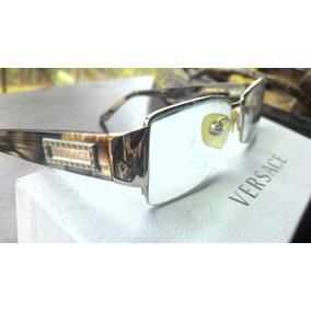 b60160d74ab60 Oculo Versace Masculino De Sol - Óculos em Santa Catarina no Mercado ...