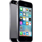 Apple Iphone 5s 16gb Anatel 4g 8mp Lacrado 1 Ano De Garantia