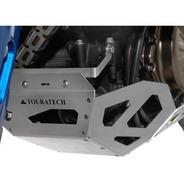 Protetor De Cárter P/ Yamaha Xt1200 Super Ténéré