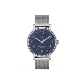 Reloj Timex Modelo: Tw2r25900 Envio Gratis