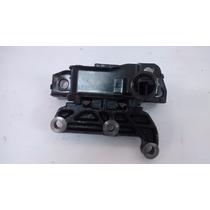 Coxim Dianteiro L / Dir Do Motor Linea 1.9 (original)