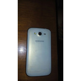 Celular Gran Neo Plus Samsung