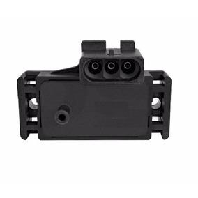 Sensor De Pressão Map Efi - Monza Kadett S10 Ipanema