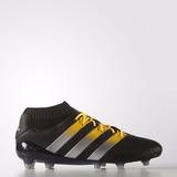 Chuteiras Adidas Ace 16.1 Cano Bacho Futsancs - Esportes e Fitness ... d4d1500d2b235
