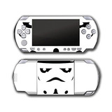 Star Wars Storm Trooper Minimalista De Diseño De Arte De Vi