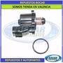 Valvula Iac De Minimo 18137-52d00 Grand Vitara V6 2.5 / 2.7