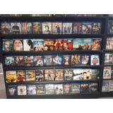 Blu Rays Originales $199 C/u