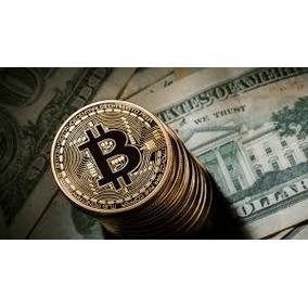 Curso Aprende Bitcoin Desde Cero