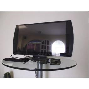 Pantalla Playstation Display 3d Sony / 11 Años En Ml