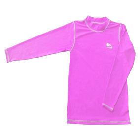 Kit Camisa Com Proteção Uv - Moda Praia no Mercado Livre Brasil bd389b86eb1d7