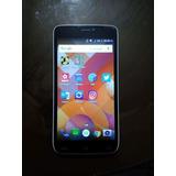 Android Quadcore 1 Gb Ram 13 Mpx 5 Pulgadas Liberado Doble