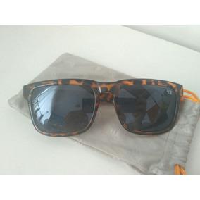 c9aaf135f4dcd Oculos Spy Ken Block Branco Adesivo Novo Frete Gratis De Sol ...