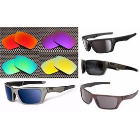 c5b6e9c8e63 Lunas Iridium Polarizado Intercambiables Para Oakley Jury - Lentes ...