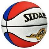 Balon De Basket Mikasa