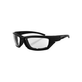 ca645d96eb305 Gafas De Sol Bobster Decoder Ii Fotocrómicas Negras