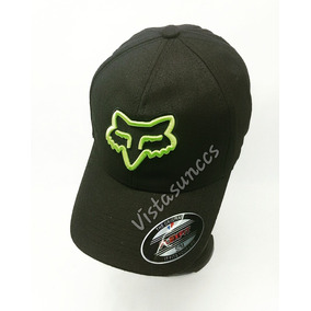 Gorras Fox Original Flex