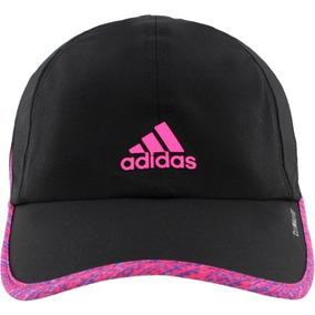 Gorra Gorras Adidas Hombre Nuevo Leon - Accesorios de Moda en ... d67952f89bb
