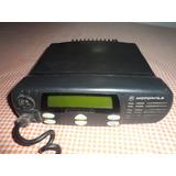 Radio Motorola Pro5100 Vhf