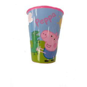 Vaso 260ml Peppa Pig