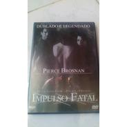 Impulso Fatal Pierce Brosnan