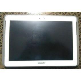 Tablet Samsung Galaxy Note N8000 10.1 Pulgadas