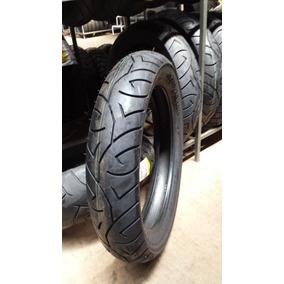 Pneu 130/80-18 Sport Demon Pirelli - Tras. Cbx750
