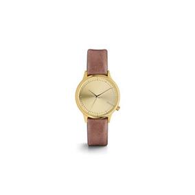 Komono Estelle Watch - Lotus
