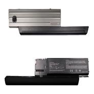 Bateria Alternativa Extendida D620 D630
