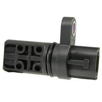 Pc460-d Sensor De Arbol De Levas Infiniti Nissan 3.5l 4.0l