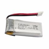 Bateria Lipo Para Drone Etc 3.7v 3.7 Volt Varias Capacidades