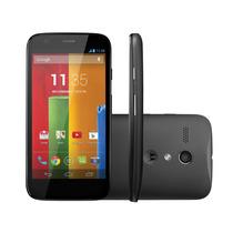 Motorola Moto G 1era Generacion Libres 8gb Hd Repelente Agua