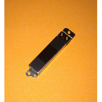 Motor Vibrador De Iphone 6 Flex Original