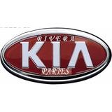 Radiador Kia Picanto R