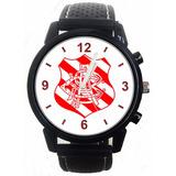 Relógio Masculino Pulso Bangu Rj Barato Promoção Oferta