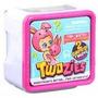 Twozies Pack Sorpresa Bebé + Mascota Caja Coleccionables