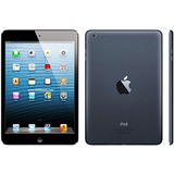 Apple Ipad Mini Desbloqueado 16gb Wifi 4g Lte Celular Table