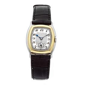 d14fcef7602 Relógio Patek Philippe Gondolo - Relógios no Mercado Livre Brasil