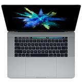 Macbook Pro Mptt2 E/a (i7 2.9ghz, 16 Gb, 512 Gb Ssd Touch)