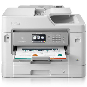 Multifuncional Brother Mfc J6935dw - Formato A3