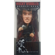 Elvis Presley - 68 Special Bobble Head