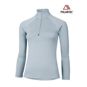 Interior Camiseta Termica Ansilta Ares Polartec Power Dry - Ropa y ... 2e6c468e8a4a6